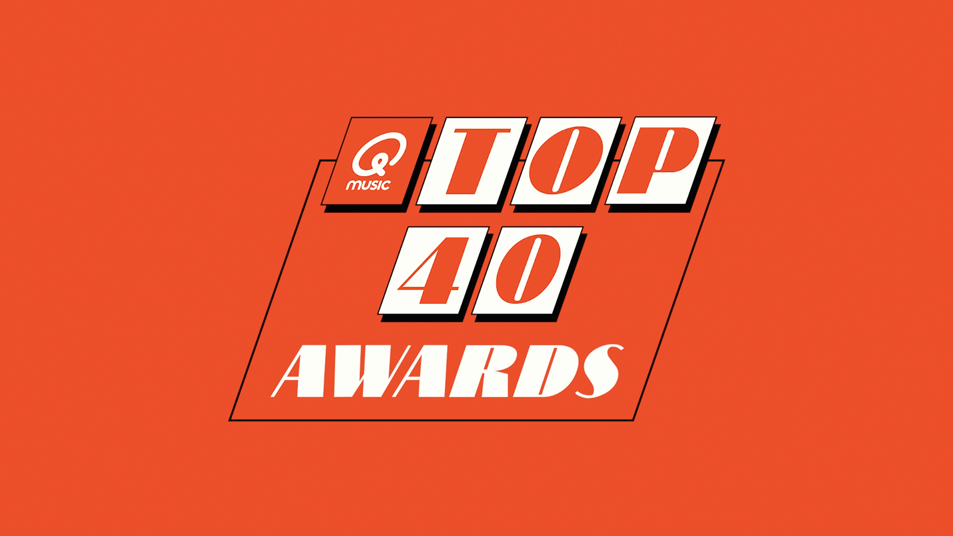 TOP40 Awards